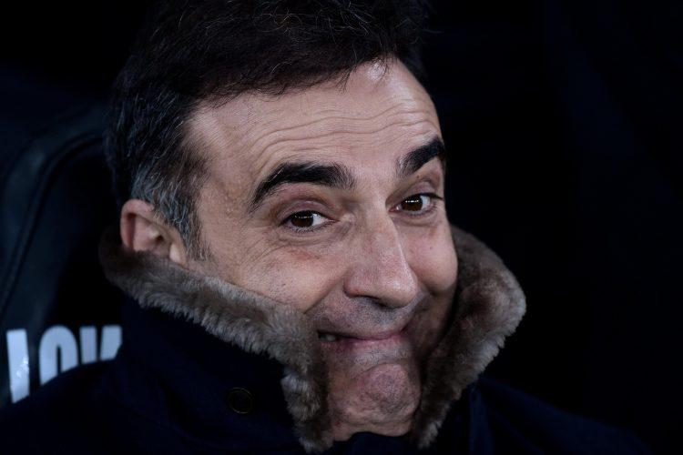 Mourinho who?