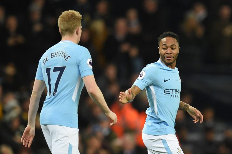 Keep calm and let KDB pass to you