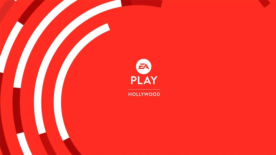EA Play will return for a third year in June