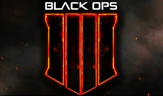 Call Of Duty Black Ops 4 All Of The Info You Need To Know Release