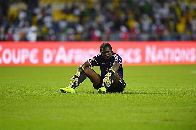 PFC's equivalent of Neymar