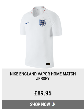 a8492b564f3 The cost of the new England kit will make your eyes bleed