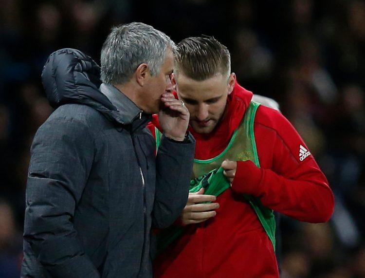 'I hate you more than I hate Arsene Wenger'