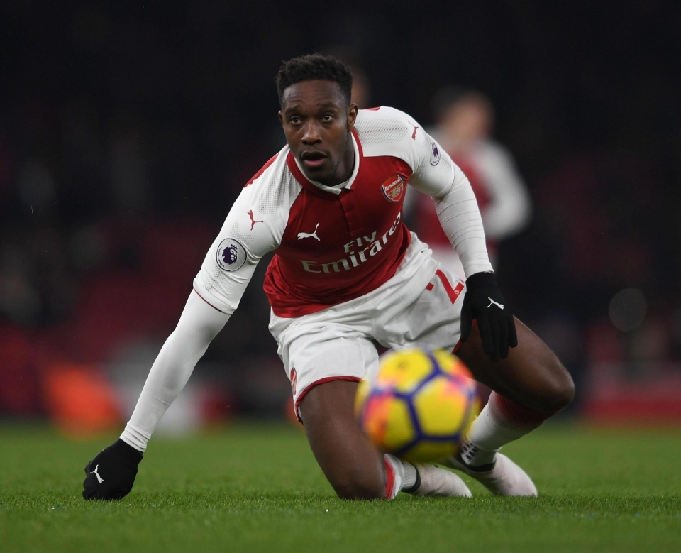 Day guy Welbz