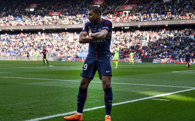 Symbol Of The Brand France Soccer Football Futbal Jersey No 10 Size M Sports Mem, Cards & Fan Shop Soccer-national Teams