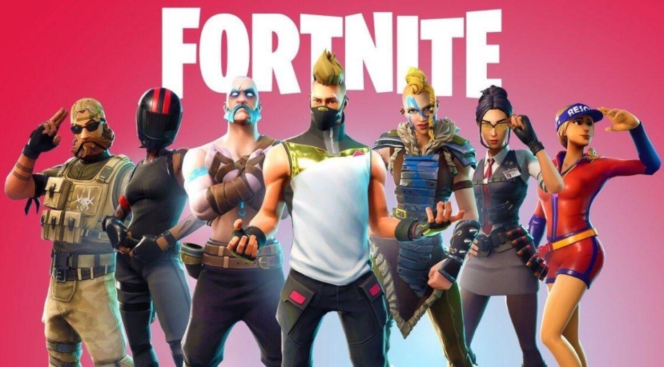 Everything You Need to Do Before Fortnite Season 5 Officially Begins Theres still time to unlock some Season 4 skins