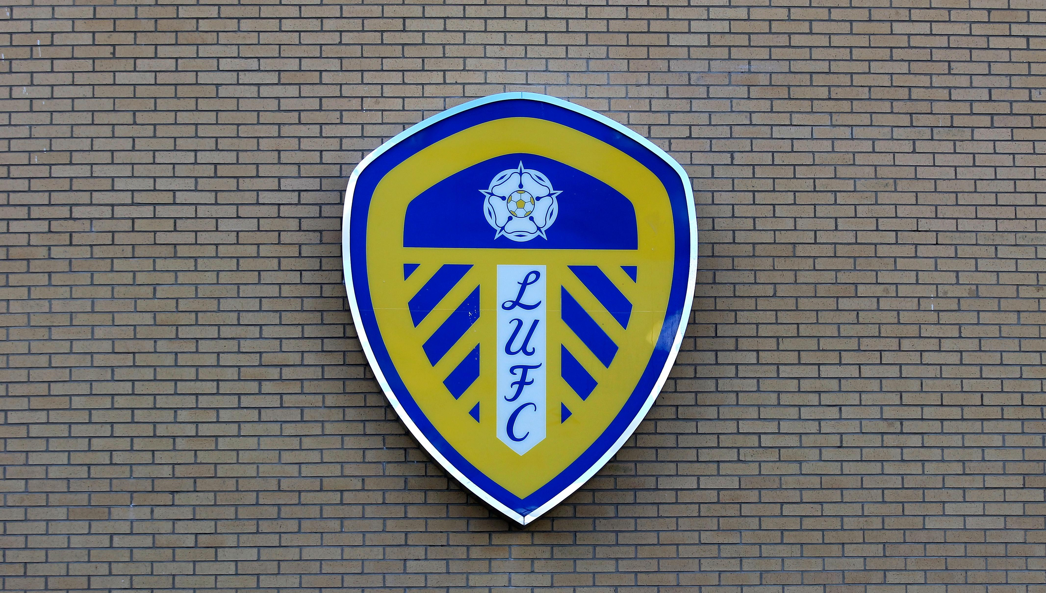 Oh yeah, we're also in for some sort of new badge