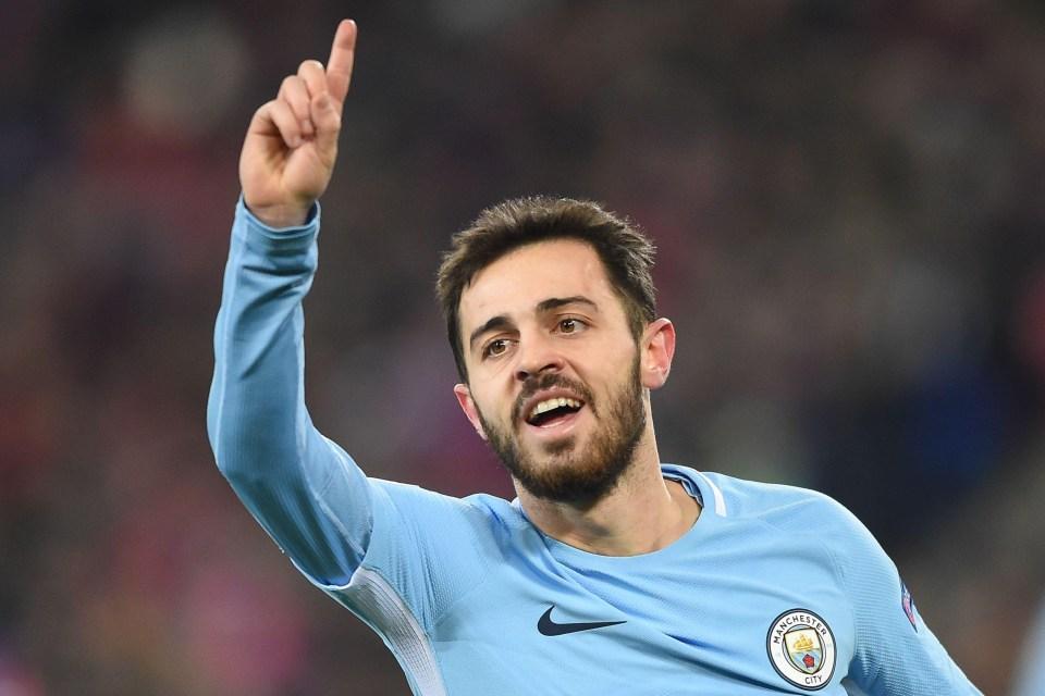 The next Monaco man to move to City?