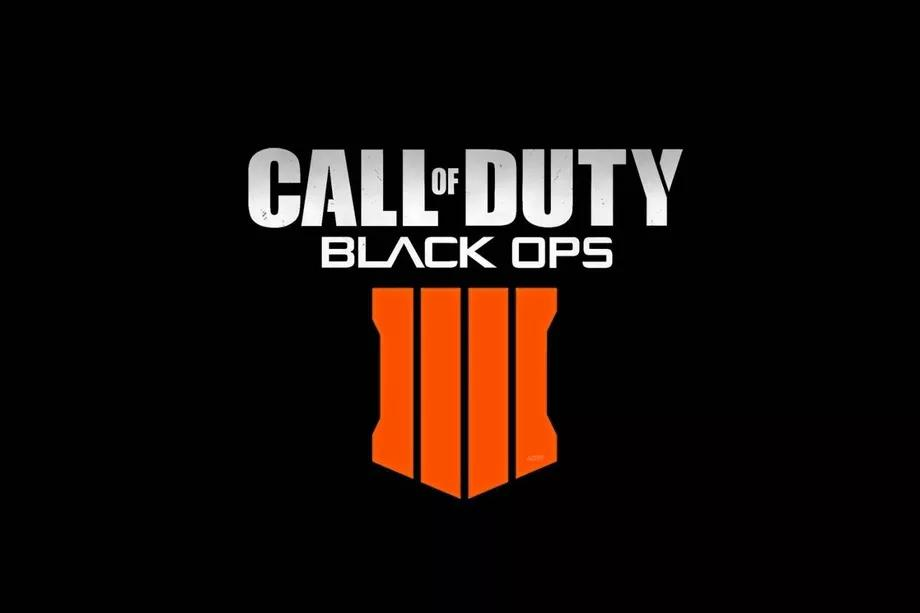 Black Ops 4 does not feature a single player campaign