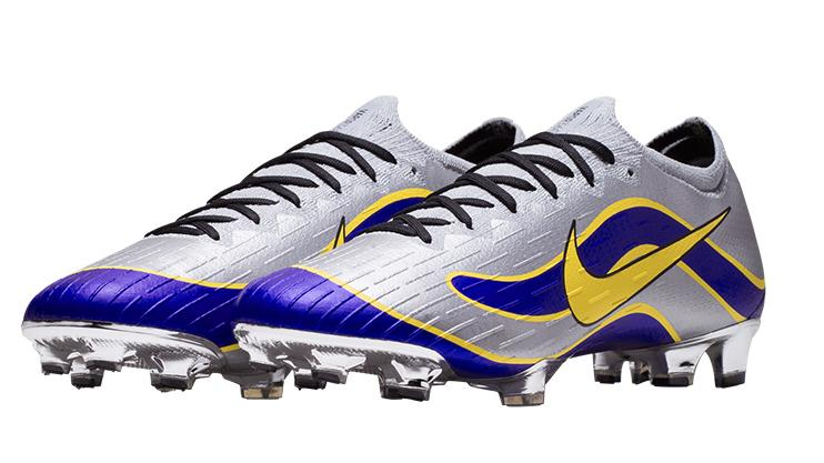 40b67d4f8 Nike are bringing back some of the best World Cup boot designs (just ...