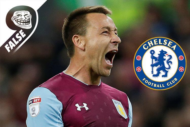 Captain, leader, Aston Villa legend