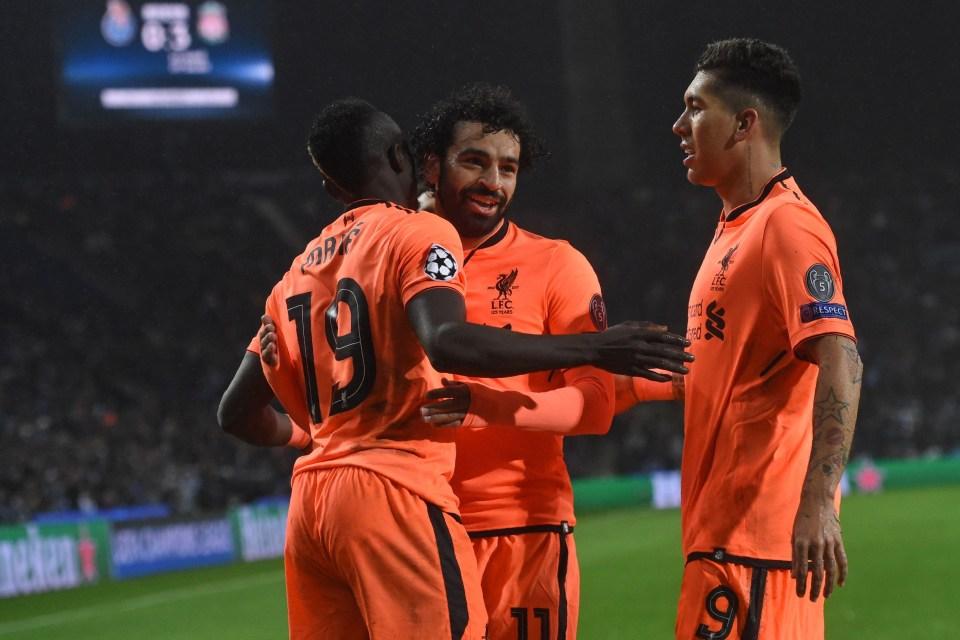 90 goals between them