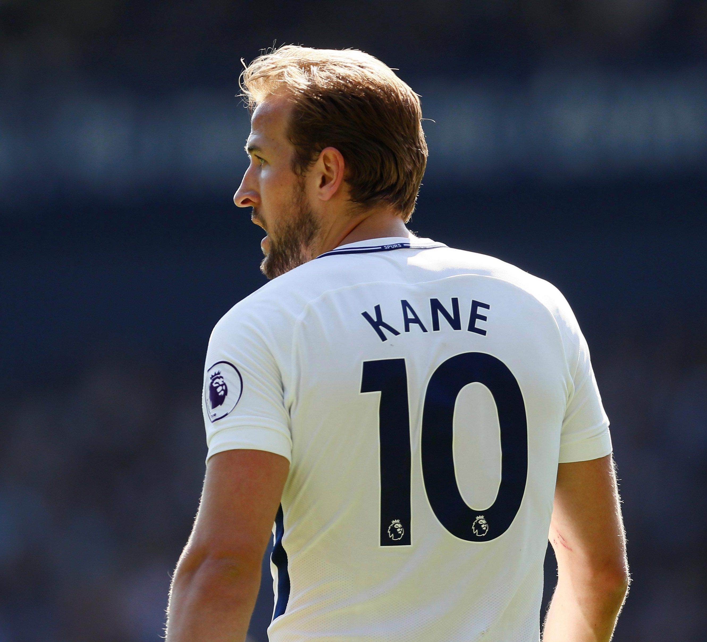 No Kane claiming stuff jokes please. Thank you