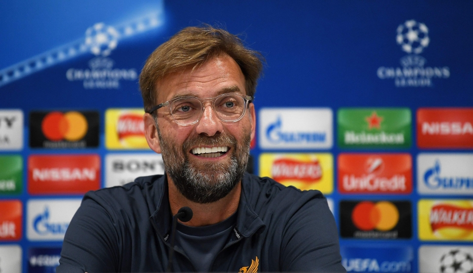 Few are predicting a 0-0 between Real Madrid and Liverpool on Saturday night.