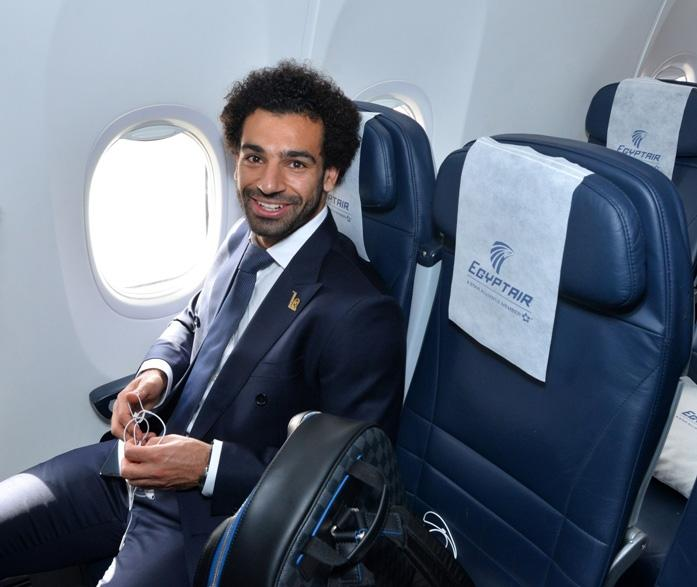The lack of rest-time could harm Salah's recovery