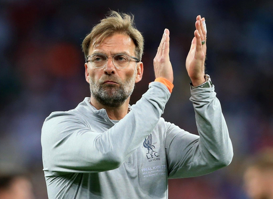 What does the season hold for Liverpool?