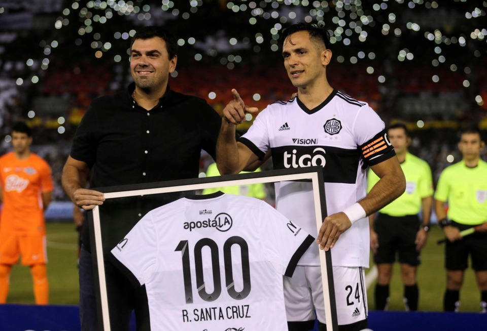 100 is SUCH a hipster squad number