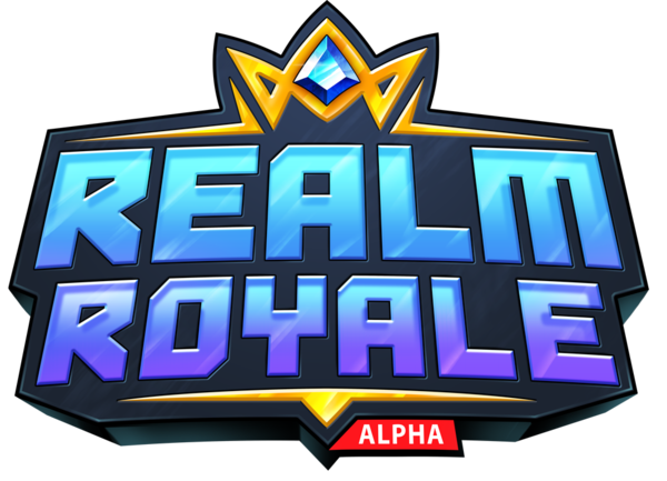 Realm Royale is free-to-play on steam now!
