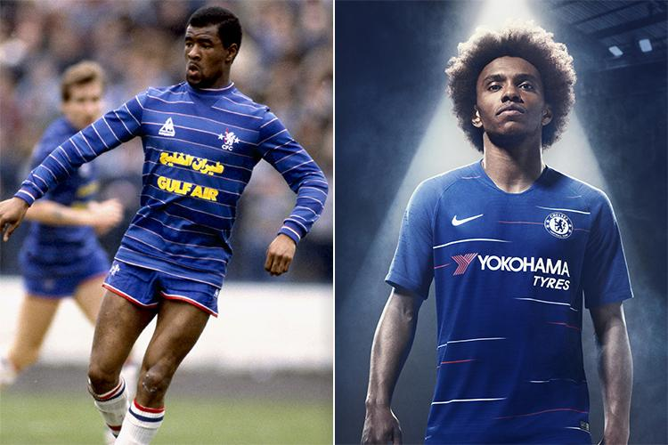 1983 v 2018