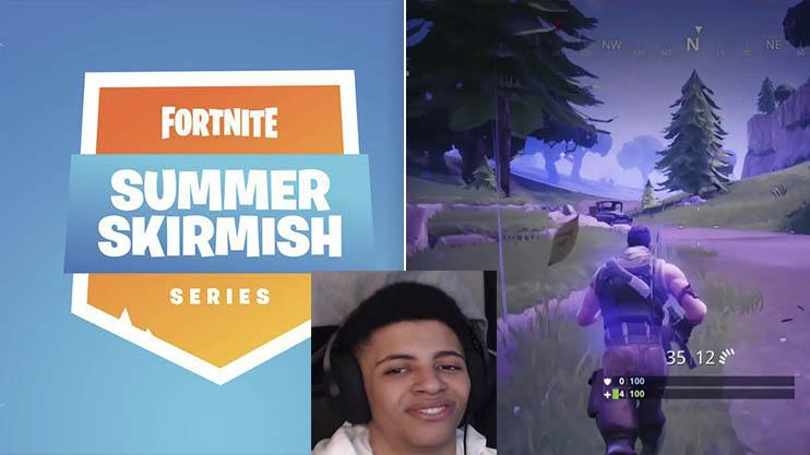 Fortnite Streamers And Pros Pitch In On How To Improve Fortnite S