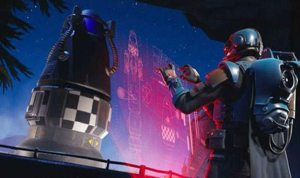 Fortnite Season 6 Rumoured Themes For The Next Season Of The Battle