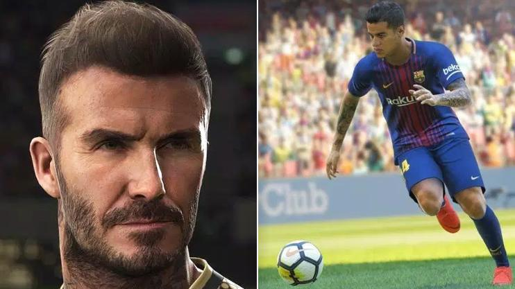 PES 2019: 7 reasons why PES 19 is a rubbish game not worthy