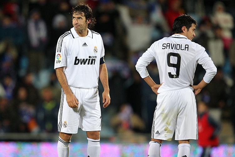 https://www.dreamteamfc.com/c/wp-content/uploads/sites/4/2018/08/Javier-Saviola-Real-Madrid.jpg?strip=all&w=750&quality=100