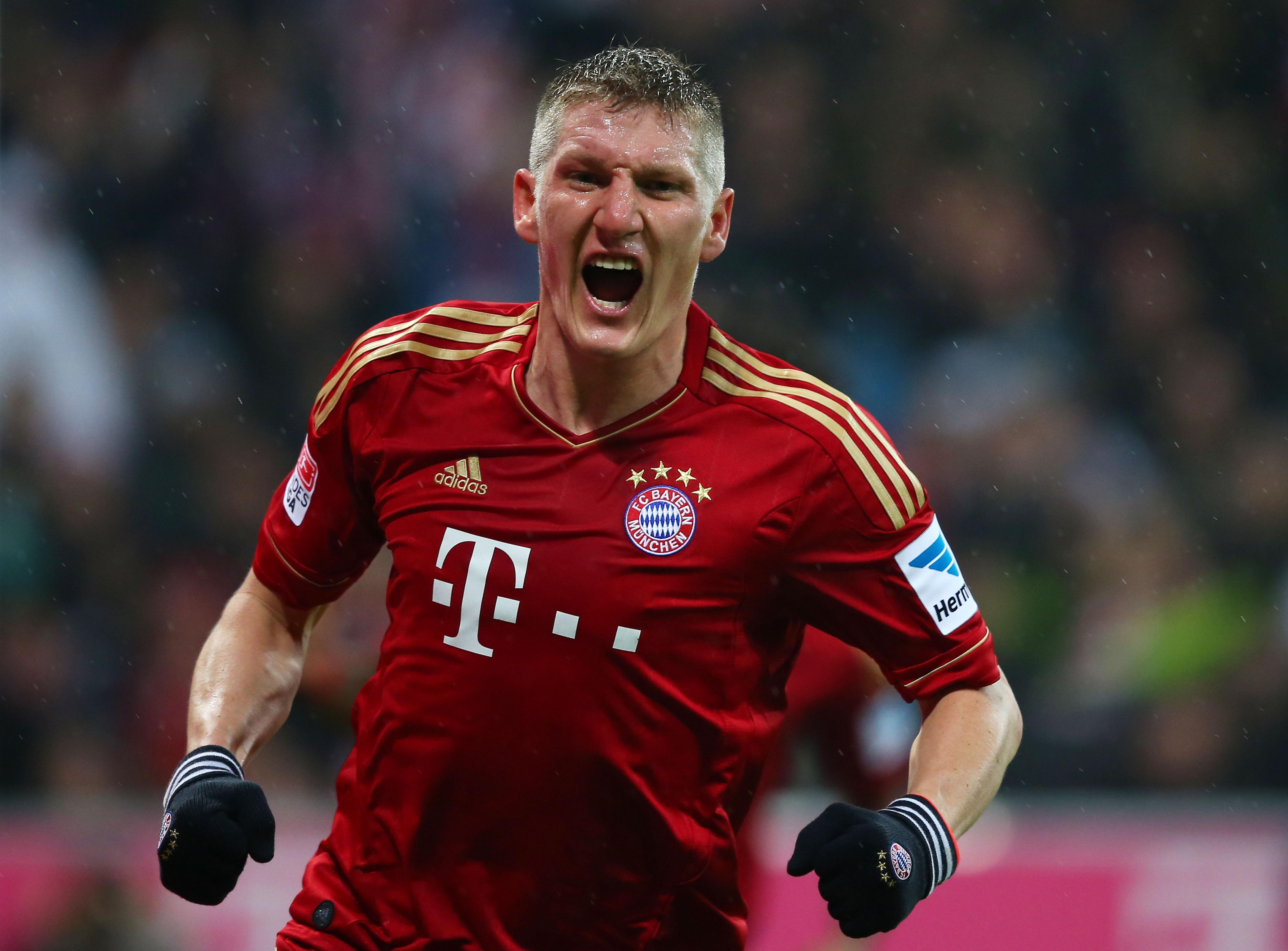 Peak Basti is sadly long gone