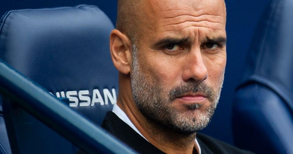 Who said 'bald fraud?'