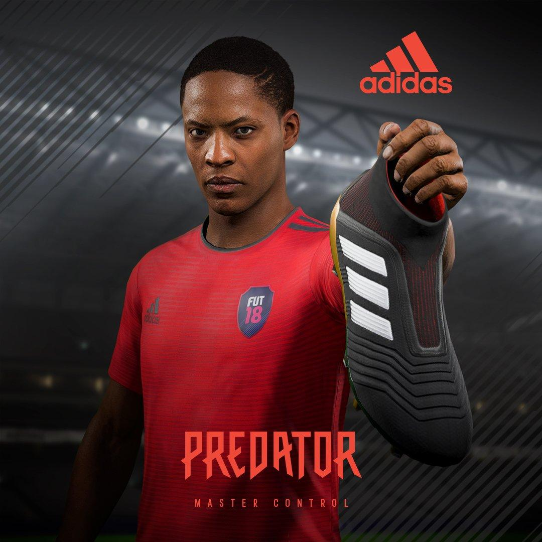 FIFA 19: The Journey continues as big news is promised for Alex Hunter's  return