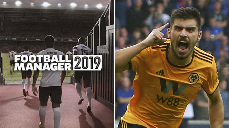 Football Manager 2019: 7 teams teams we can't wait to play