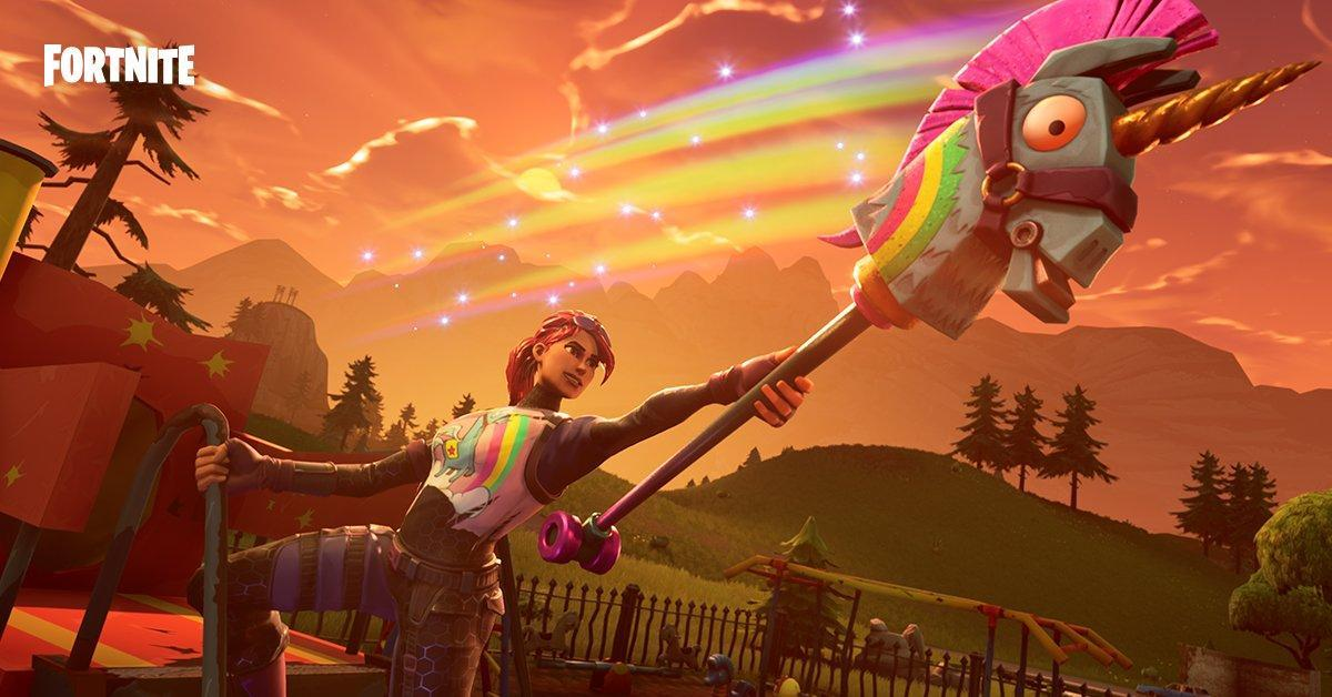 Fortnite Season 6: The new battle royale map could be 5