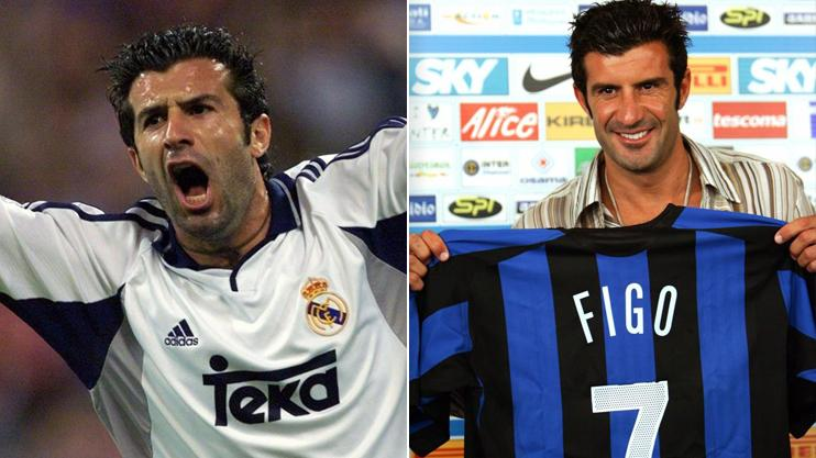 Can Figo be my Daddy?