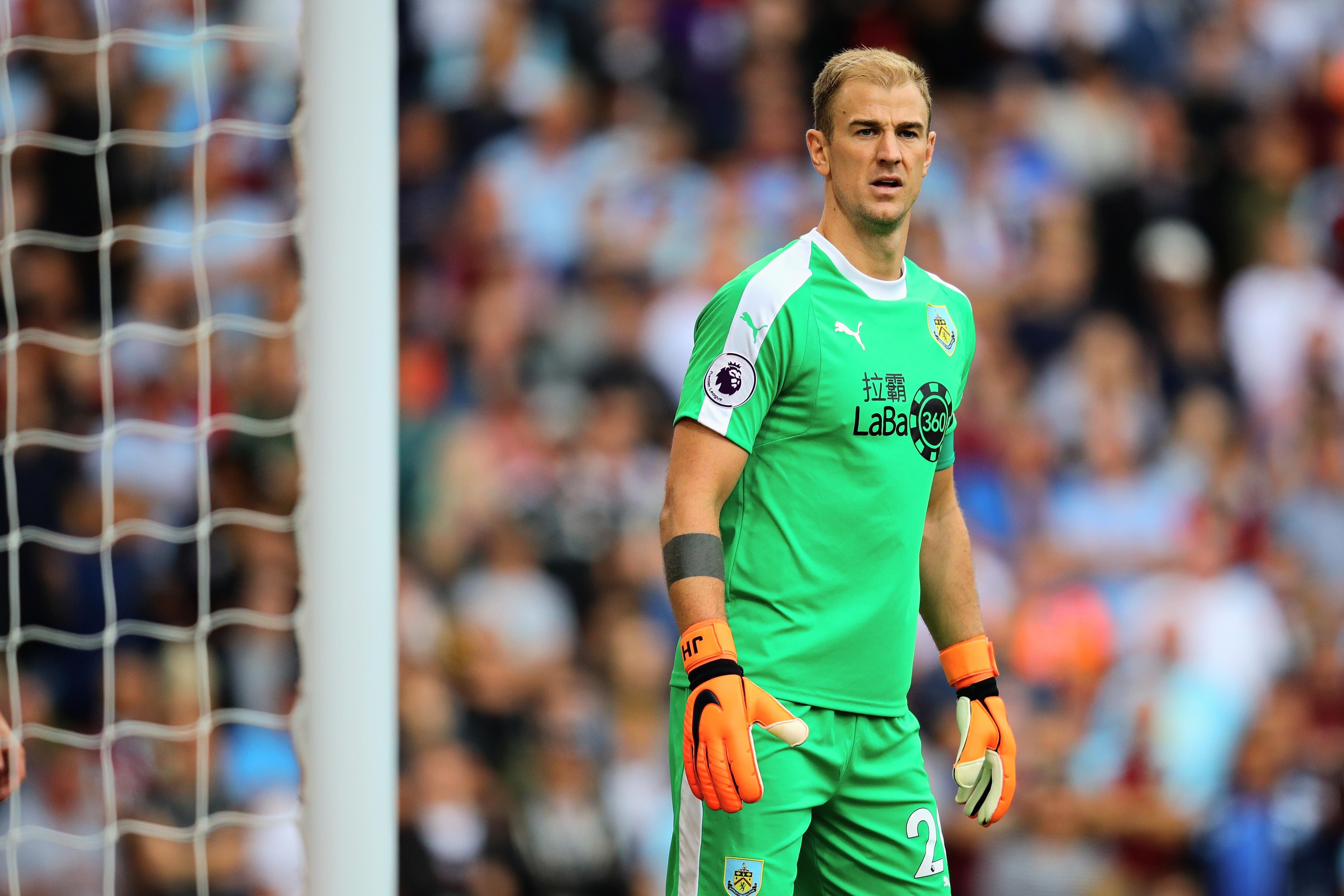 Hart's redemption