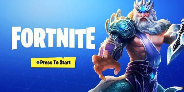 Fortnite Season 6: The trailer for the next Season is ...