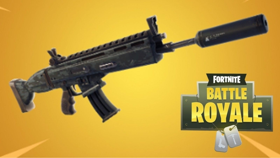 Fans are conflicted over the new silenced scar