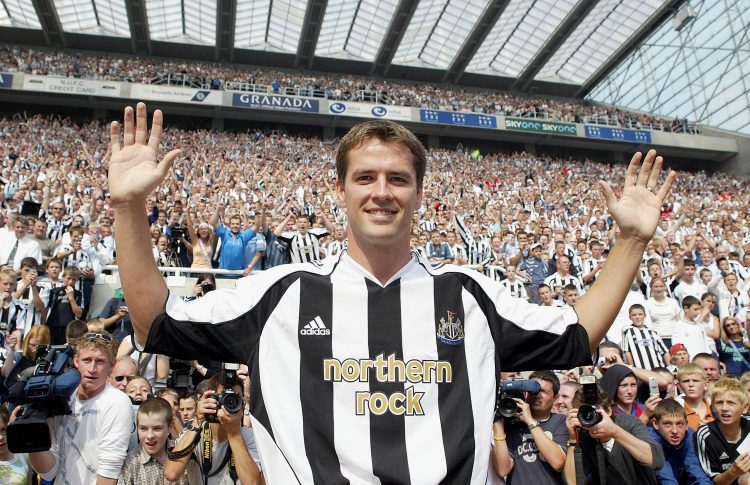 13 years and still the Toon's biggest buy