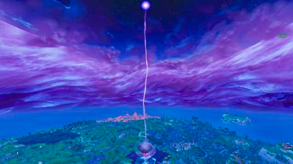 Fortnite Season 7 Everything You Need To Know About Season 7 Map