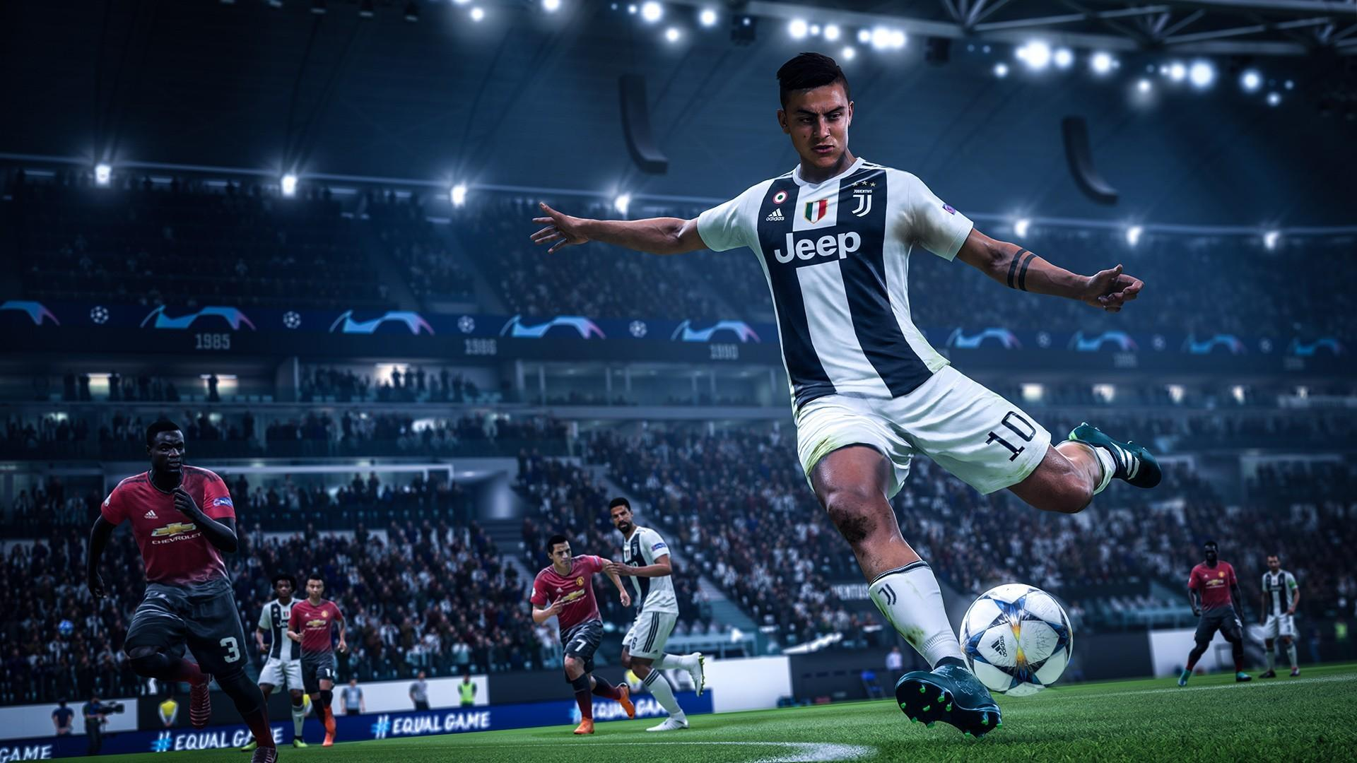 The patch has nerfed bicycle kicks – which many thought were overpowered