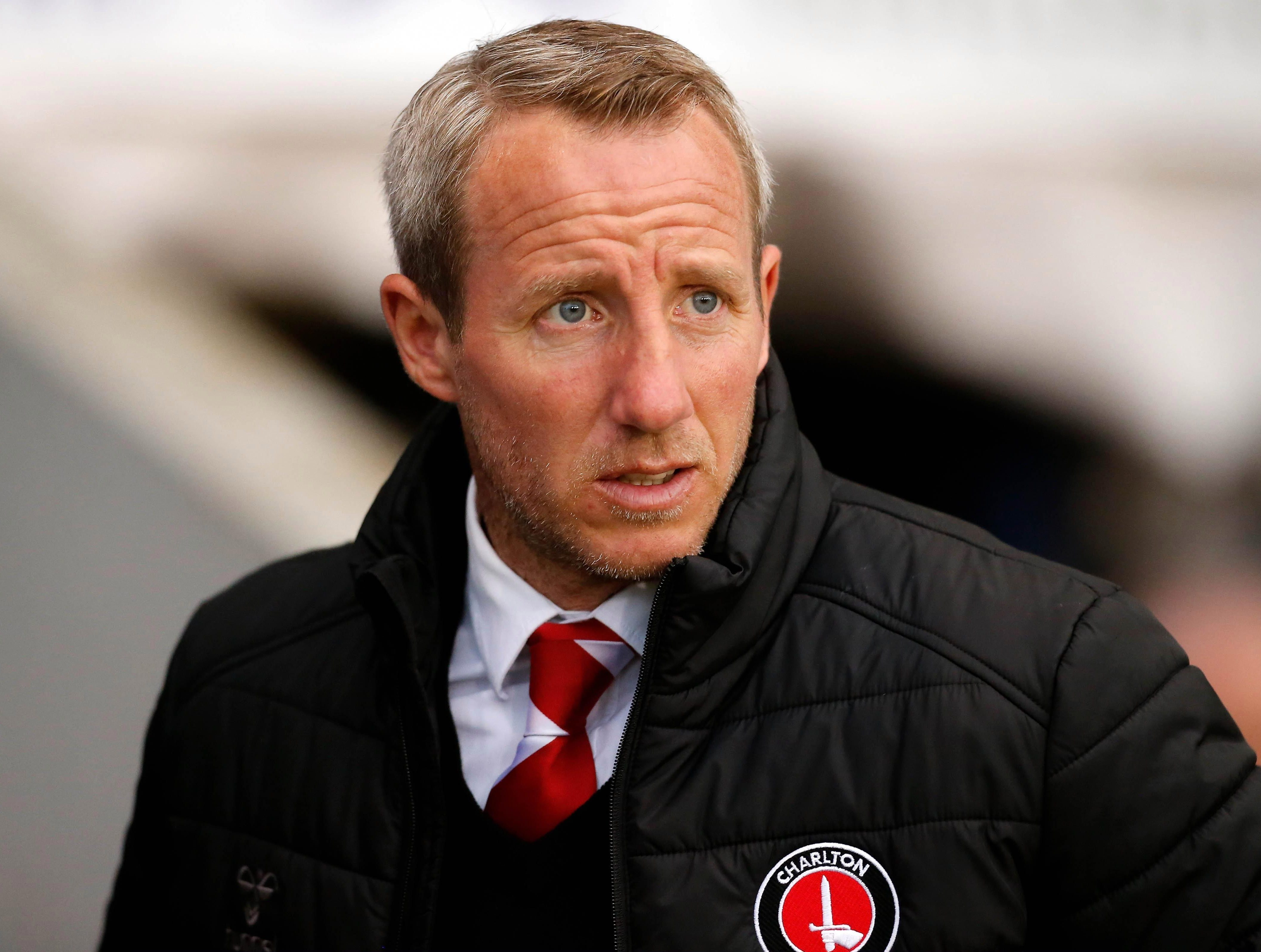 Long-time Premier League viewers will be familiar with Lee Bowyer