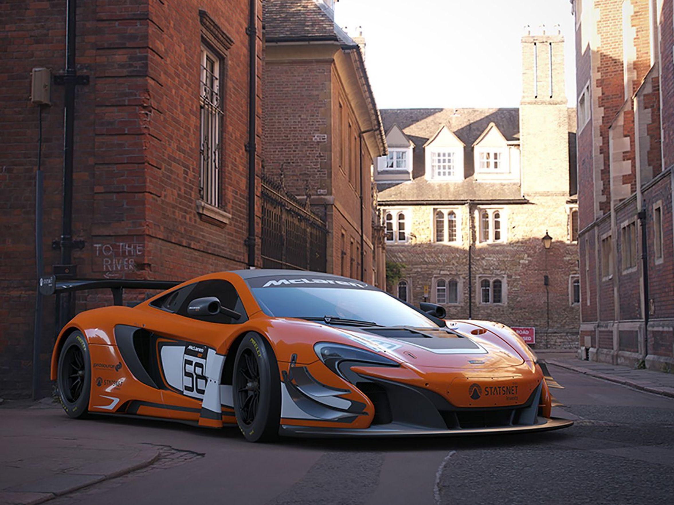 Gran Turismo offers near-photorealistic visuals