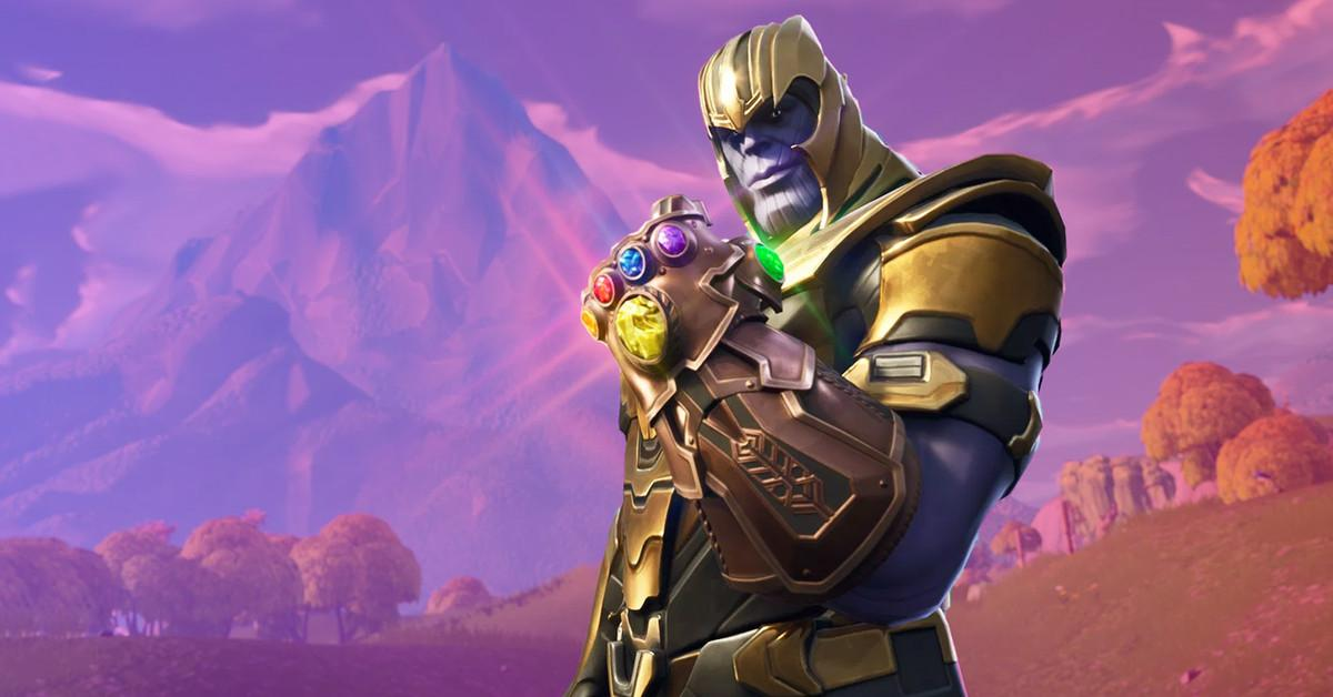Fortnite Season 9: Absolutely everything we know about Season 9