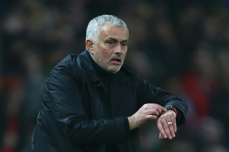 Is time running out for Jose?