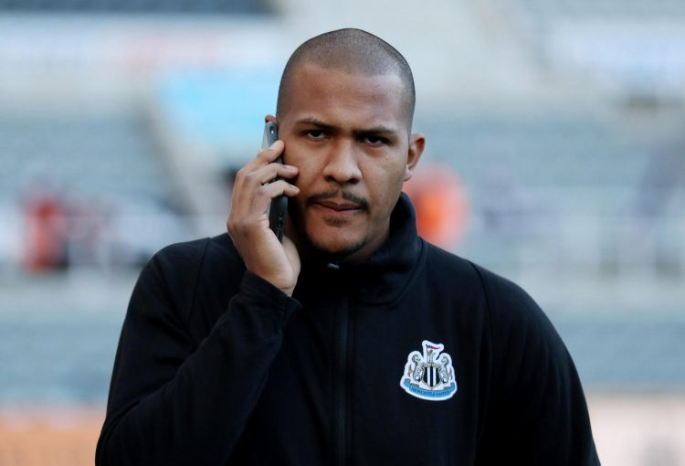 """""""Hello, Pep? Yes I'm ready to come to City"""""""