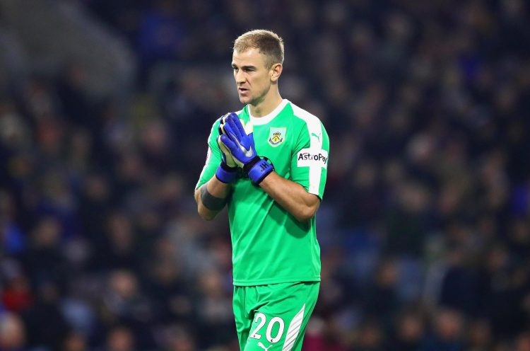 It has been a steep fall from grace for Hart