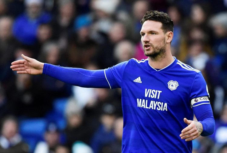 Another Cardiff man with 0 goals this campaign