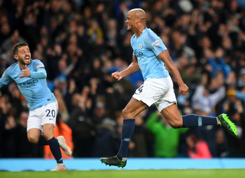 Bernardo Silva's face says it all