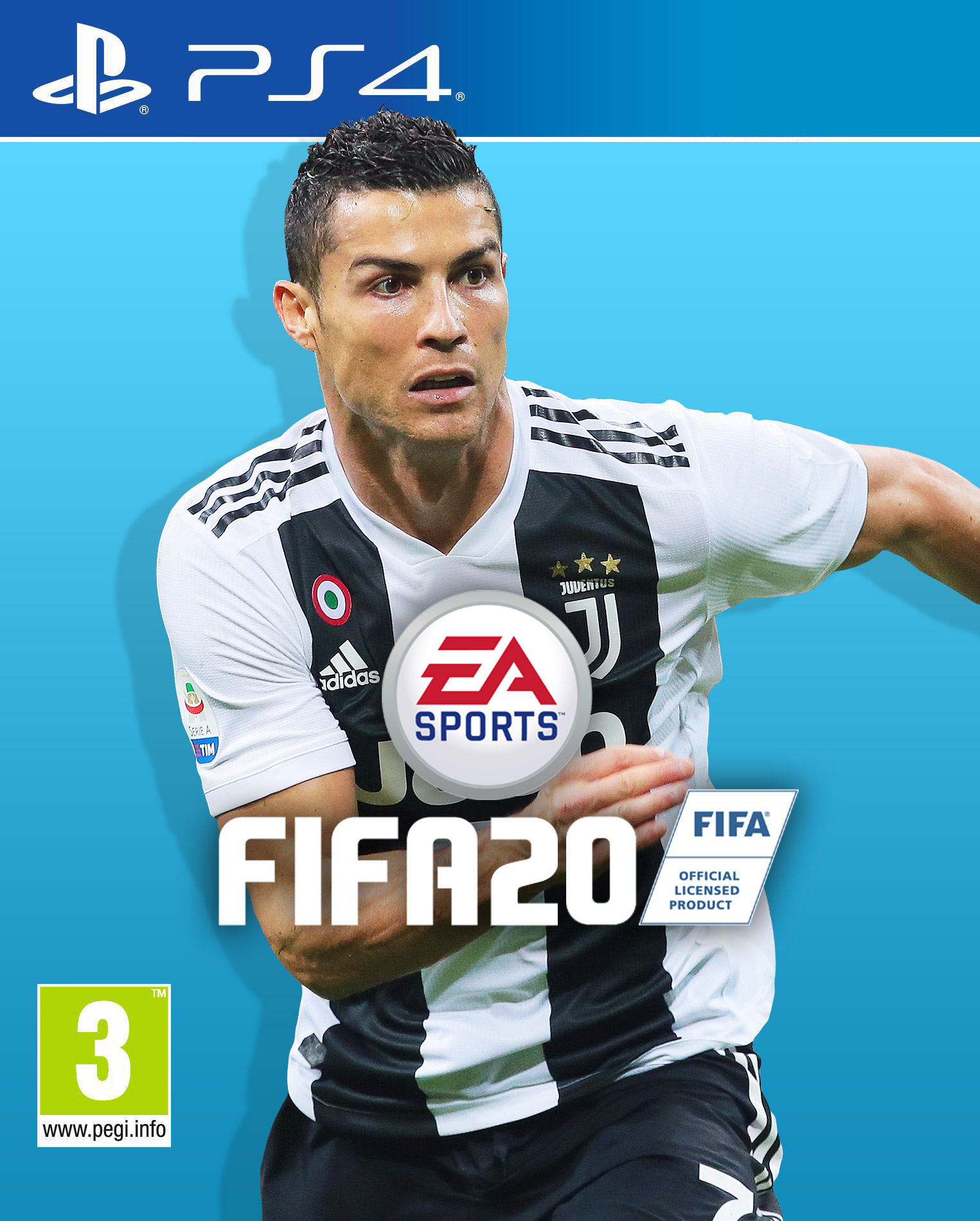 Fut match disabled dating