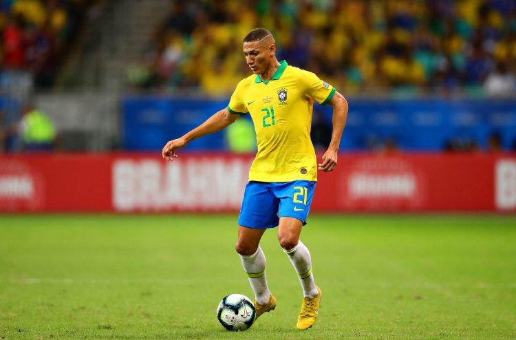 BTEC Neymar
