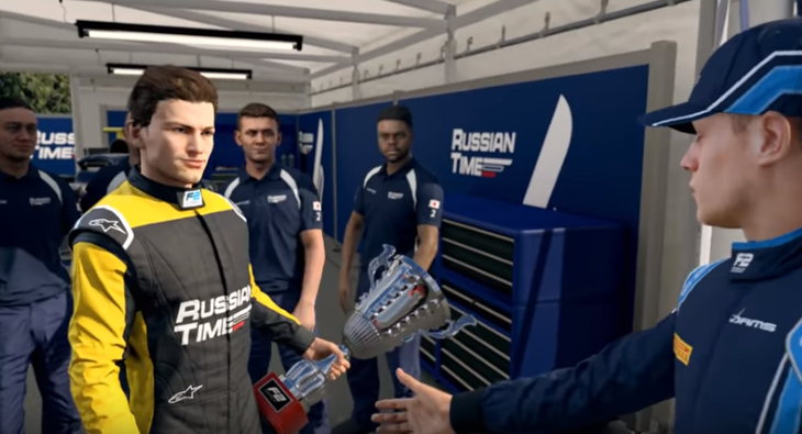 F1 2019: 5 really cool things we absolutely love about this